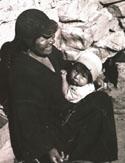 Die Nachkommen der Inkas