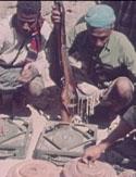 Südjemen, das Kuba der arabischen Welt