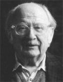 Gert v. Paczensky
